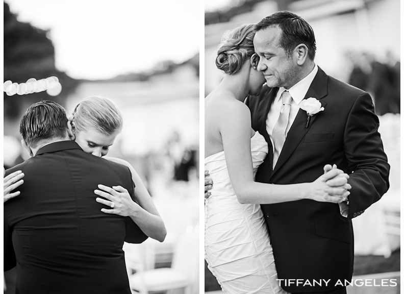 BrideGroomDancing Klaus Puck & Casey Freers Outdoor Garden Wedding Photography